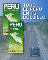 Lima 2000 No Te Pierdas